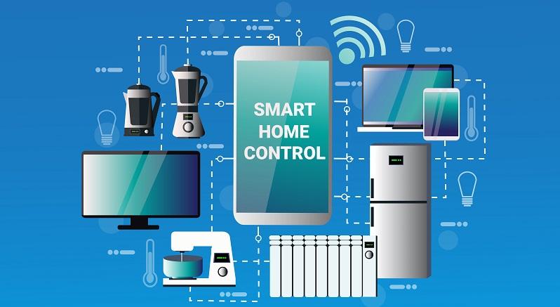 5 Best Home Hub Controller