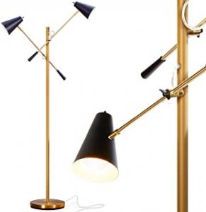 Brightech Lamps