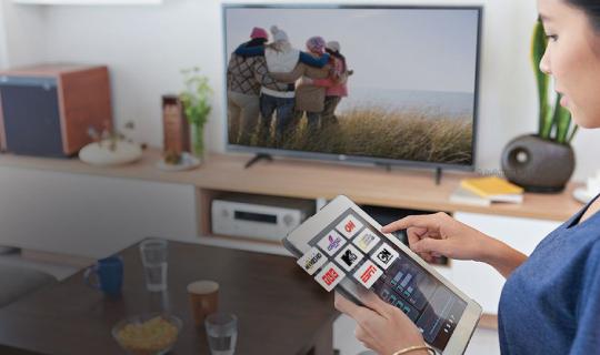 Best Smart Home Entertainment Devices