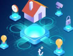 Wink Smart Home