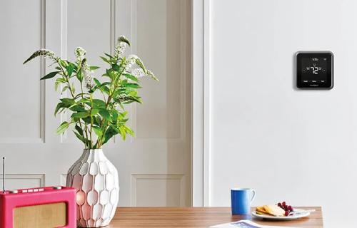 6 Quick Smart Home Tech Upgrades
