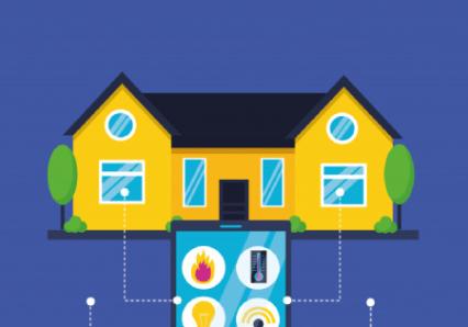Change WIFI on Google Home Mini