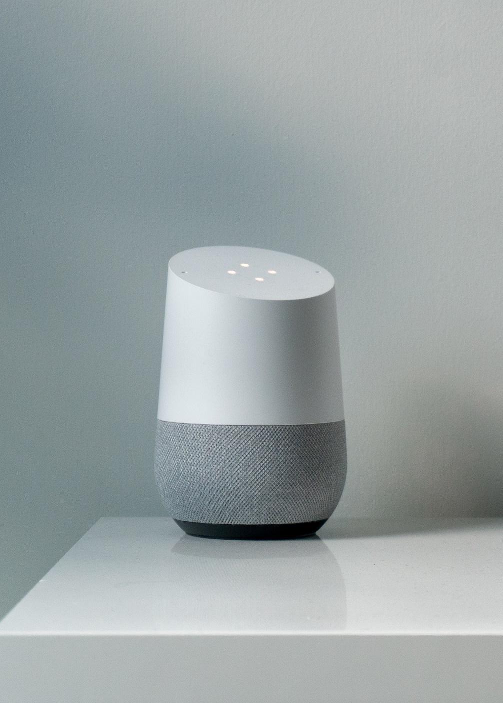 Compatible Google Home Hub