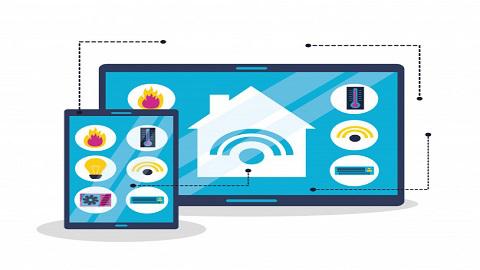 How to Use Google Home Mini