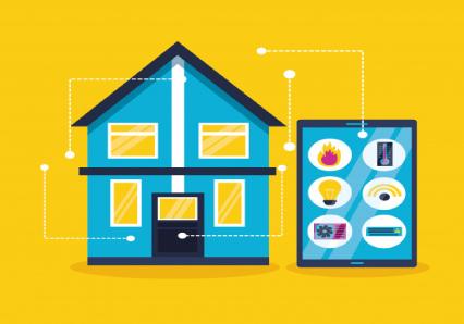Setup Philips Hue with Google Home