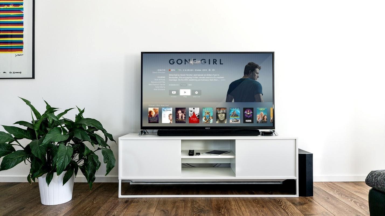 Use Google Mini to Control TV