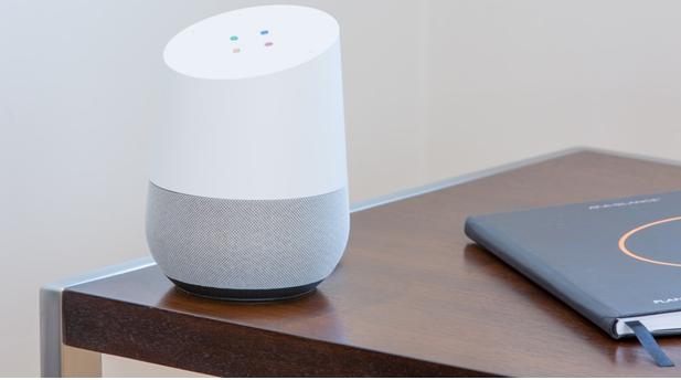 best Google Home smart speaker
