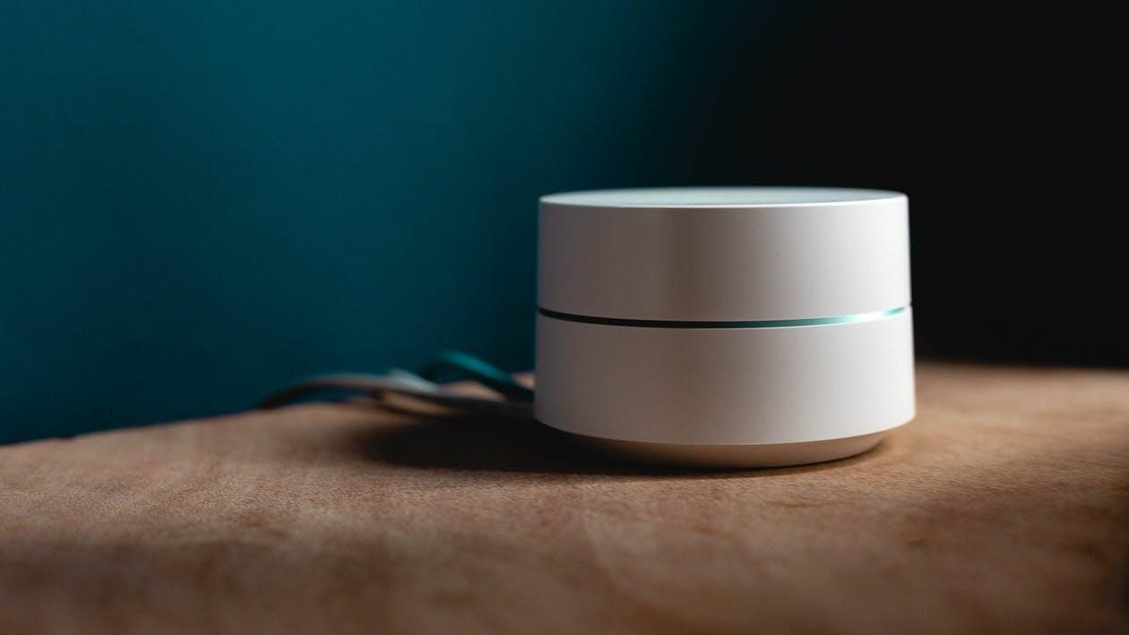 What Smart Speaker is Best
