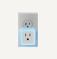 eZLO Plug Hub